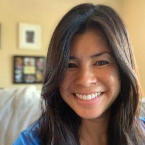 Cynthia Villarimo, PhD