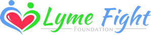 Lyme Fight Foundation Logo