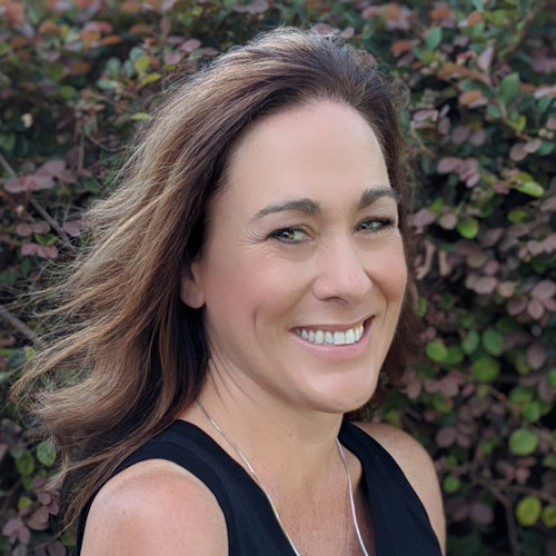 Melissa Moya