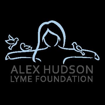 Alex Hudson Lyme Foundation