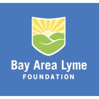 Bay Area Lyme